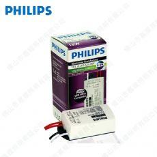 飞利浦 ET-E LED电子变压器 12v变压器2-10W