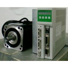 四川三菱伺服驱动器HF-SP352.MR-J3-350A/MR-J3-700A.MR-J3-500A