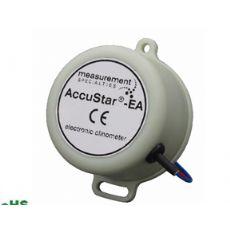 Accustar-EA倾角传感器