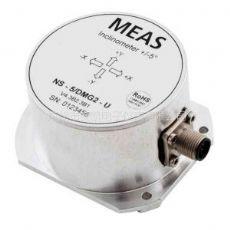 MEAS NS-5/15/30 DMG2倾角传感器