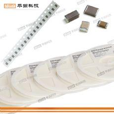 原装大量生产电解电容器,电解电容的作用