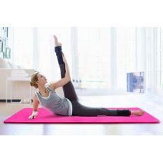 简约瑜伽垫