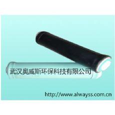 硅橡胶曝气管 德国进口硅橡胶膜曝气管 微孔曝气管