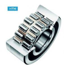 原装NTN进口NA4912A滚针轴承型号大全