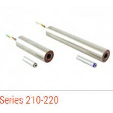 0240-0008线速度传感器