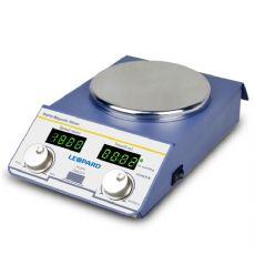 MS-III智能数显磁力搅拌器