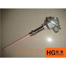 铜-康铜 T型热电偶