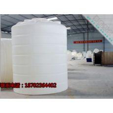 重庆母液复配设备生产厂家