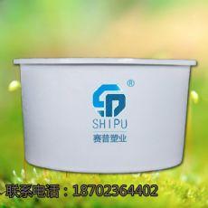 800L竹笋腌制桶 塑料皮蛋桶 泡菜腌制桶