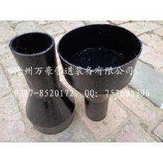 s5-6-1钢制排水地漏生产厂家