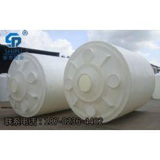 重庆30吨塑料储罐哪家好 首选赛普塑业