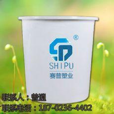 【厂家直销】塑料圆桶/食品塑料圆桶/300L塑料圆桶