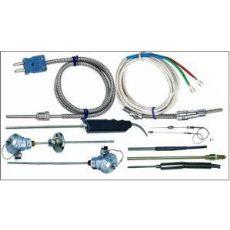 热电偶厂家供应优质热电偶品质保证量