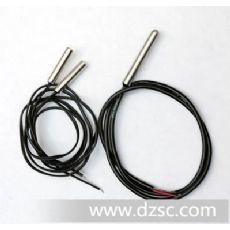 DS18B20温度传感器,进口质量保证,尺寸定制,生产厂家供应商