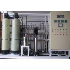 工程直饮水设备价格||直饮水设备厂家||厂区直饮水设备厂家