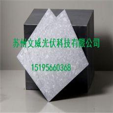 硅片回收厂家