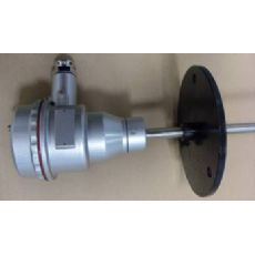 热电偶温度传感器,厂家批发供应商,尺寸定制直销,高温热电偶