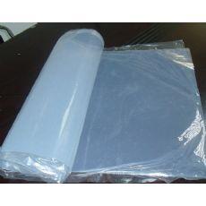 硅胶板,高抗撕硅胶板