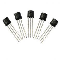 DS18B20传感器厂家,供应商进口生产质量保证,精度高