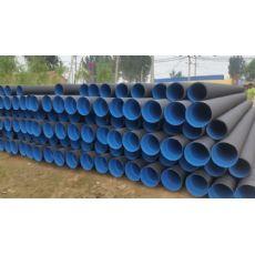 HDPE排污管直径300