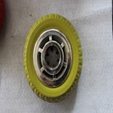 济南市怎么安装加厚3寸万向轮聚氨酯刹车脚轮全国包邮