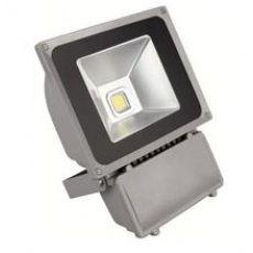 LED投光灯厂家70W价格实惠