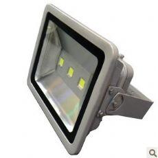 LED投光灯150W普瑞芯片