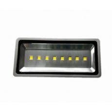 LED泛光灯厂家批发400W