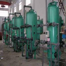 厂家销售常温过滤式除氧器,常温过滤式除氧器生产公司