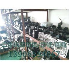 二手安川电机伺服电机SGMGV-75DDA61 SGMGH-20ACB6B