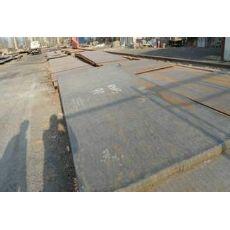 成都NM360耐磨板‖NM360耐磨钢板厂家