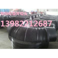 雅安市塑料检查井13982212687鑫源专业技术生产规格齐全品质佳