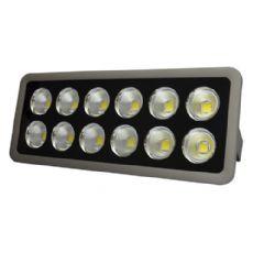 LED投射灯生产厂家500W