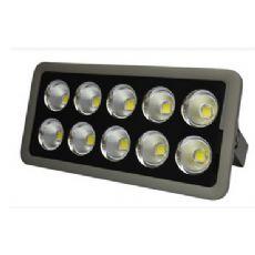 大功率户外投射灯生产厂家LED400W