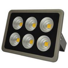 180WLED投射灯普瑞芯片质保三年