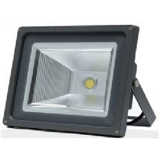 投射灯LED30W小功率质保三年