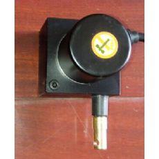 济南光宇1米以内0-5v输出拉线位移传感器GYL10-5V