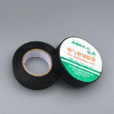 广东聚大电工胶布厂家直销电工胶带大量批发电工绝缘带批发