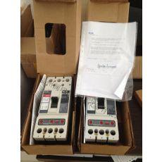 供应culter-hammer HMCP400X5J01