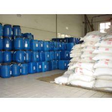 杭州清洗除垢剂厂家