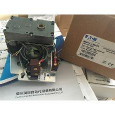 供应【HMCP400X5Z07】