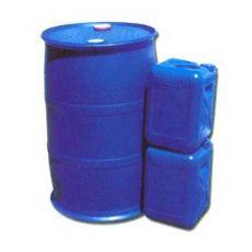PVC透明防雾剂/防霉剂ST-01