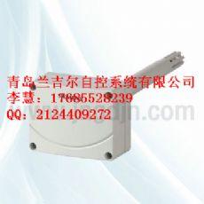 QFM风管温湿度传感器
