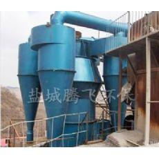 TFTM高效粉煤灰专用分级机