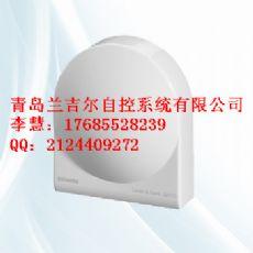 QAC室外温度传感器