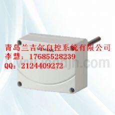 QAE1612.010 西门子浸入式温度传感器