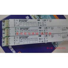 OSRAM QT-FIT 5/8 2x18-39电子镇流器代替QT-FIT8 2x36W