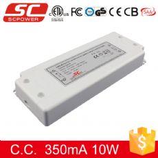 专业供应LED调光电源 可控硅调光
