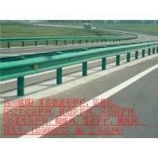 高速护栏gr-b-2c热镀锌波形护栏Gr-B-4C,Q235护栏板