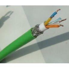 国产DP软线 6XV1 840-2AH10 屏蔽通讯DP软线 国标正品